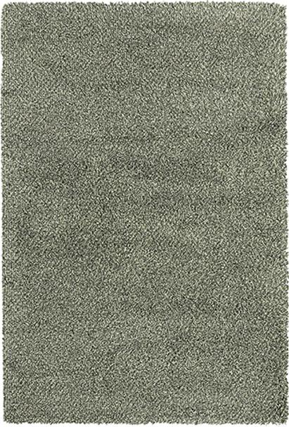 Oriental Weavers Sphynx Loft 520U4 Area Rugs