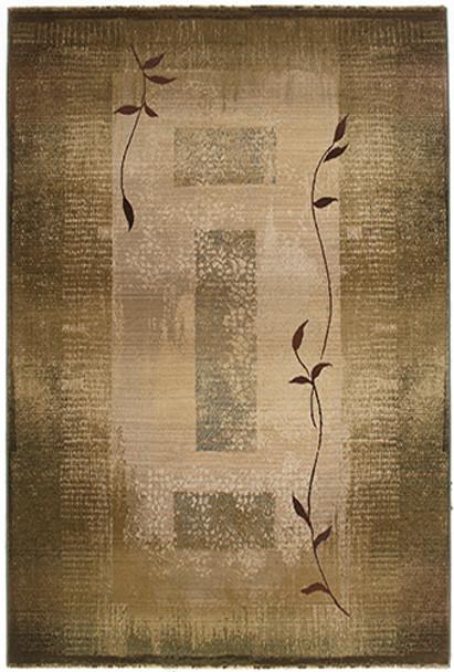 Oriental Weavers Sphynx Generations 544G1 Area Rugs