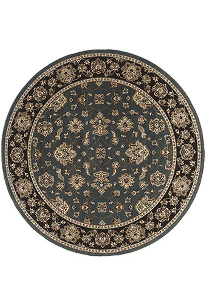 Oriental Weavers Sphynx Ariana 623H3 Area Rugs