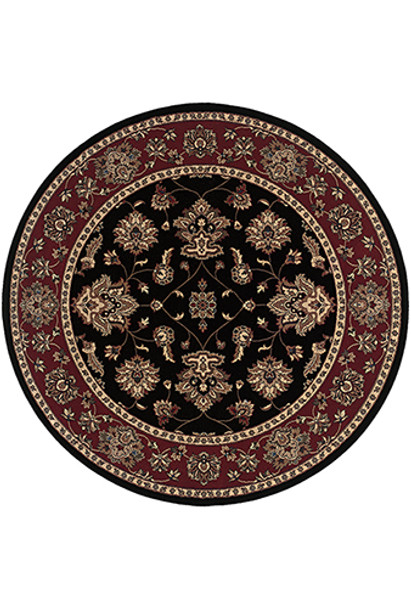 Oriental Weavers Sphynx Ariana 623M3 Area Rugs