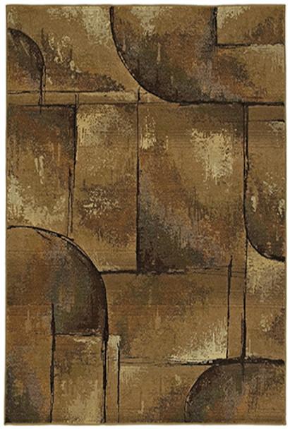 Oriental Weavers Sphynx Genesis 8025X Area Rugs
