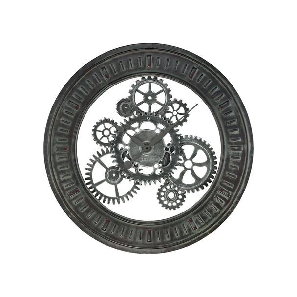 ELK Home  Clock - 3214-1000
