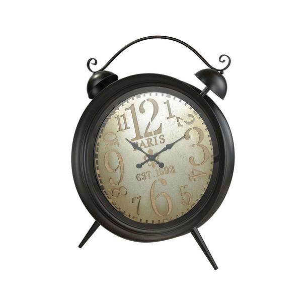 ELK Home Picpus Clock - 3214-1008