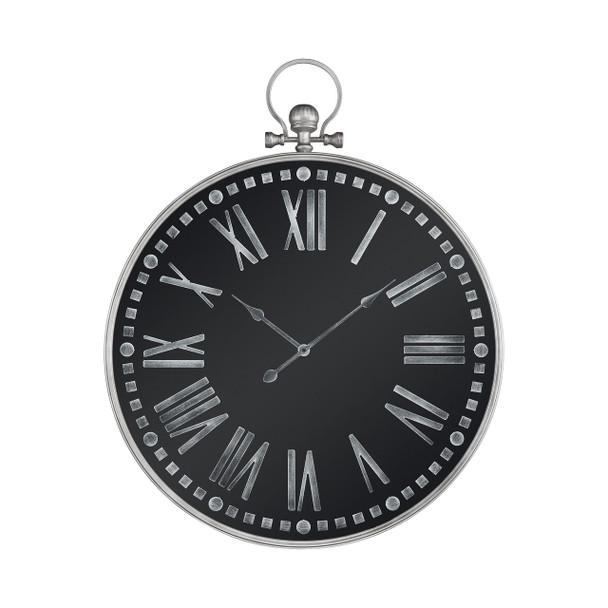 ELK Home King Street Gate Clock - 3214-1011