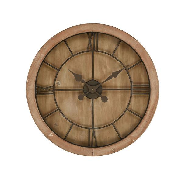 ELK Home  Clock - 3215-002
