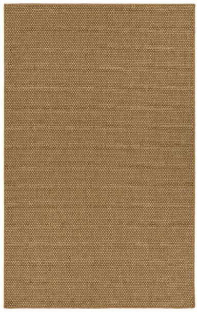 Mercer Street Siesta Key Collection Flat-Weave Saddle Area Rugs