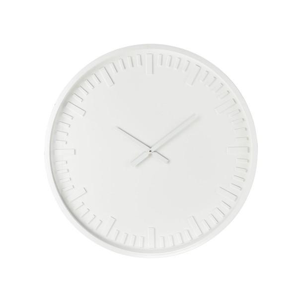 ELK Home Marceau Clock - 3215-013