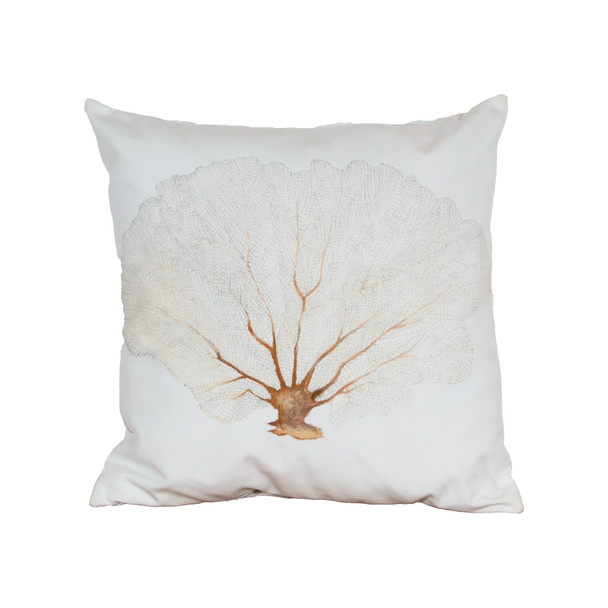 ELK Home  Pillow / Rug / Textile / Pouf - 2918517