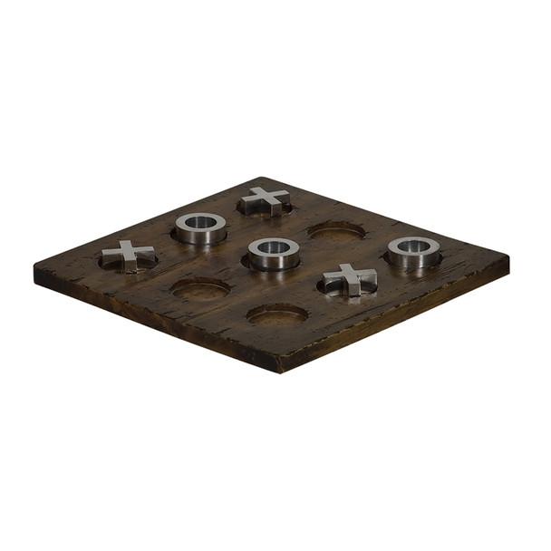 ELK Home Game Board Ornamental Accessory - 298001