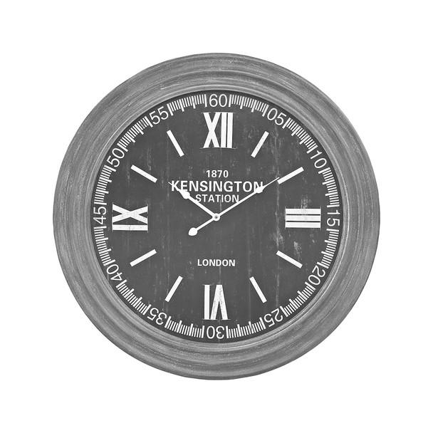ELK Home London Clock - 351-10245