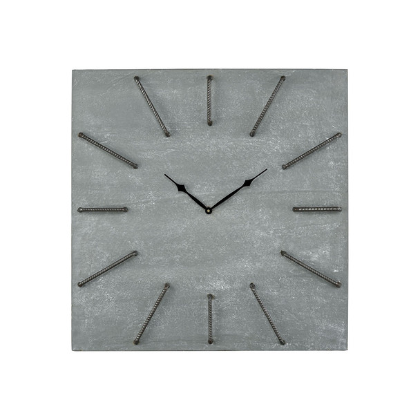 ELK Home New Clock - 351-10532