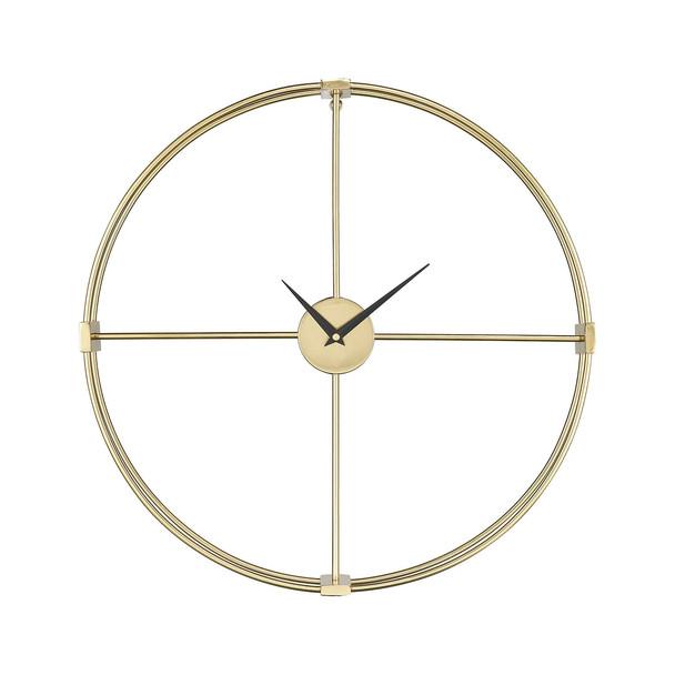 ELK Home  Clock - 351-10543