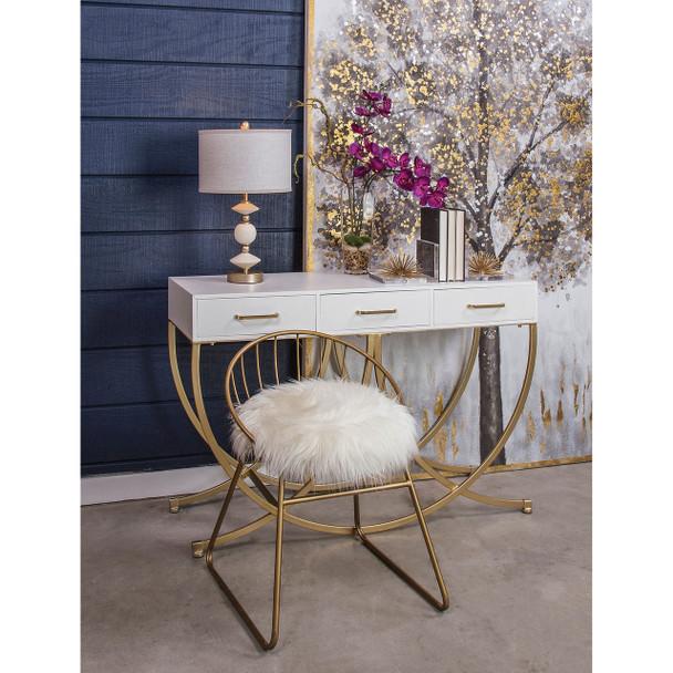 ELK Home Glint Ornamental Accessory - 351-10564/S2