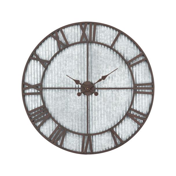 ELK Home Cuttyhunk Clock - 351-10590