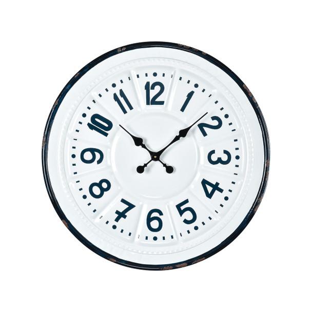 ELK Home Goose Cove Clock - 351-10611