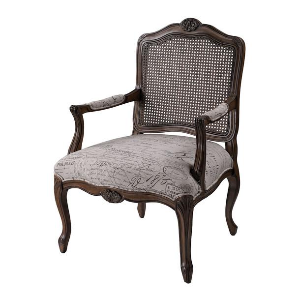 ELK Home Marianne Chair - 6071398
