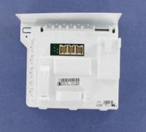 Whirlpool Washer Control Board  W10133558R