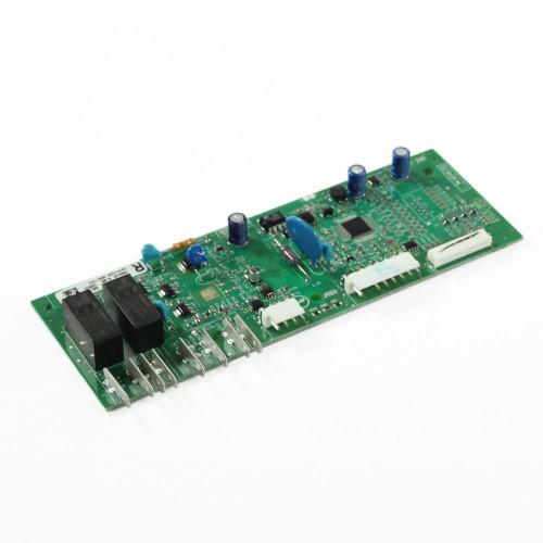 Whirlpool Dishwasher Electronic Control Board WPW10226297