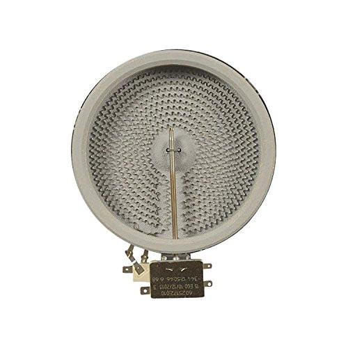 W10270604 Whirlpool Stove Oven Range Element