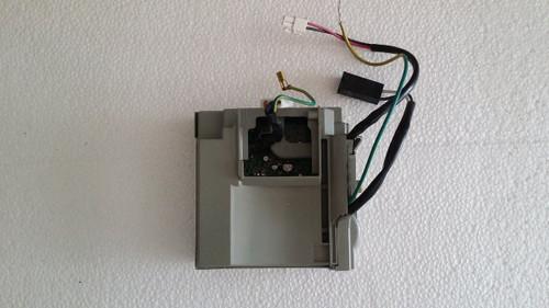 W10285954 Whirlpool Refrigerator Inverter Control Box