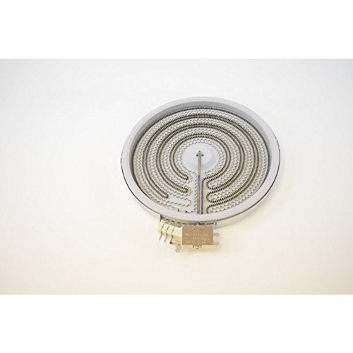 Whirlpool Part Number W10251107 ELEMENT