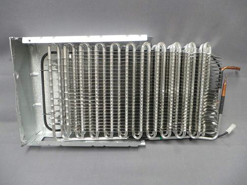 Kenmore W10239732 Refrigerator Evaporator