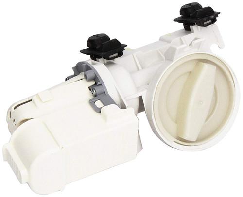 Whirlpool W10321032 Washer Drain Pump