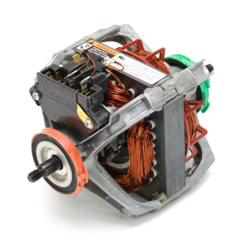 279787 Whirlpool Dryer Drive Motor REPLACEMENT