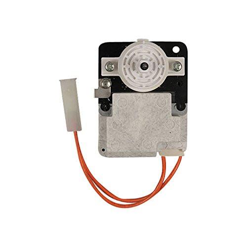 Whirlpool W10464673 Evaporator Fan Motor