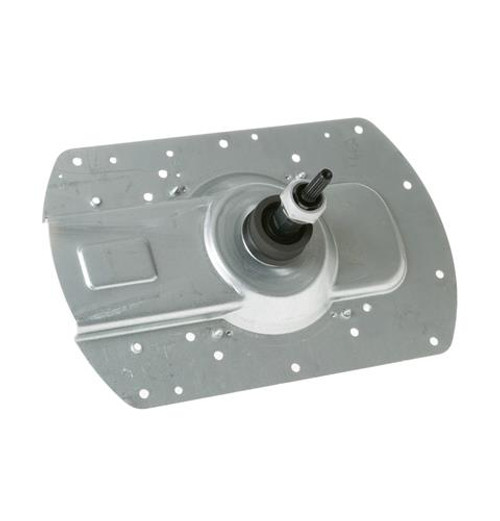 GE WH16X10186 WASHER SUPPORT ASSEMBLY