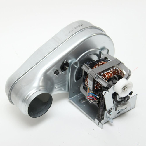 Samsung DC93-00101F Motor Assembly