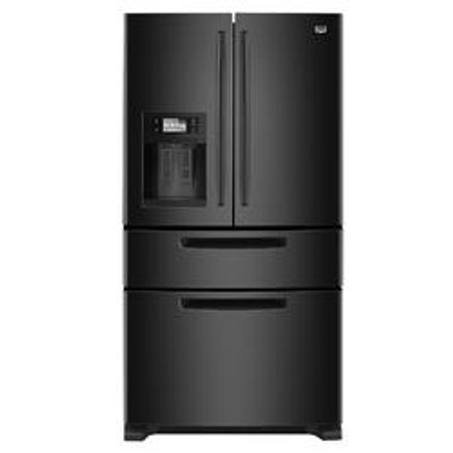 Maytag MFX2571XEW0 LFT DR 13107301S