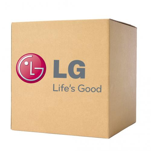 Lg  Door Assembly LFT Ref  ADC73669508