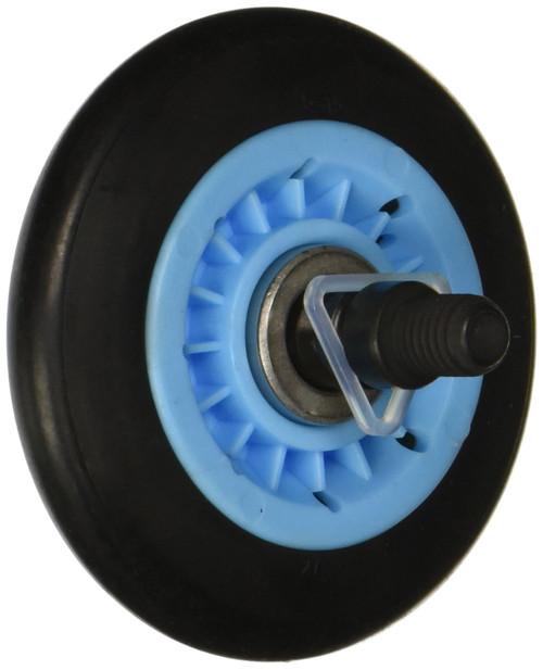 Samsung DC97-16782A Dryer Drum Roller Kit