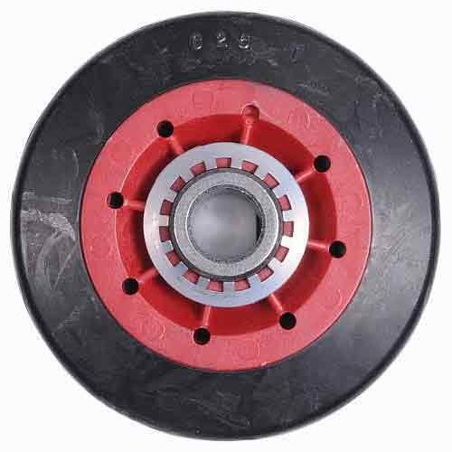 Whirlpool W10314173 Dryer Drum Support Roller