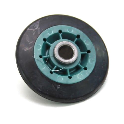 Whirlpool W10314171 Dryer Drum Support Roller