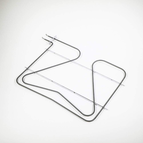 General Electric WB44T10104 Range/Stove/Oven Bake Element