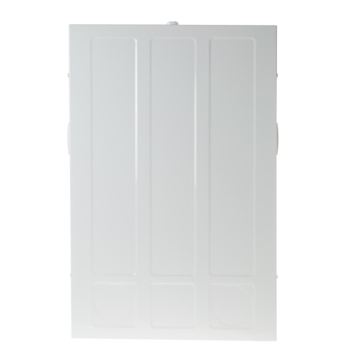 GE WE20X20406 Side Panel White