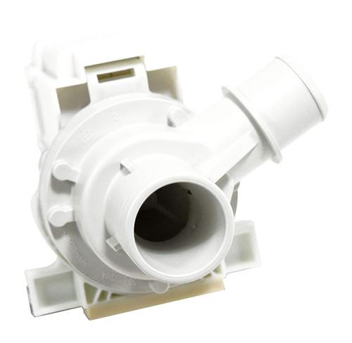 GE WH23X10040  Pump Drain