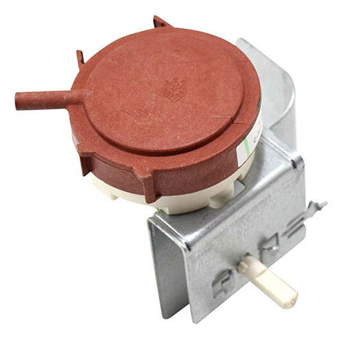 GE WH12X10302 Washer Water Level Pressure Switch