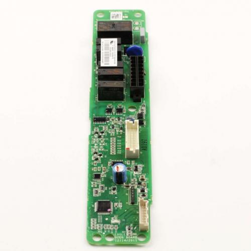 GE Pcb Asm Door Control WR55X20838