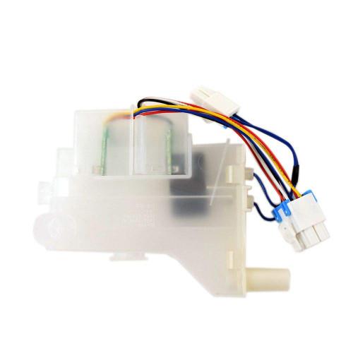 Samsung DD94-01006A Dishwasher Flow Sensor
