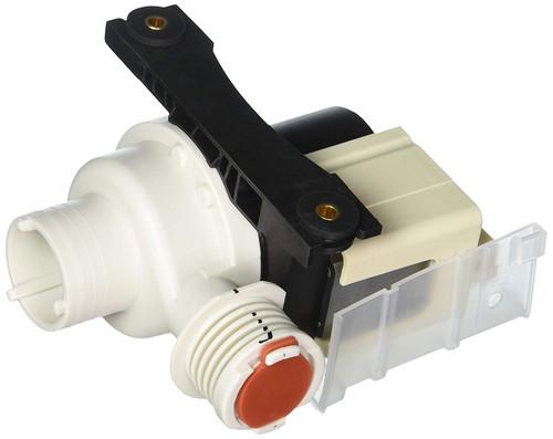 Electrolux 137221600 Washer Drain Pump Kit