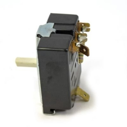 ELECTROLUX Laundry Center Temperature Switch 134399900