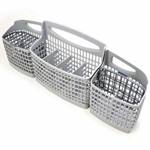 Frigidaire 154423901 5304507404 Silverware Basket Unit