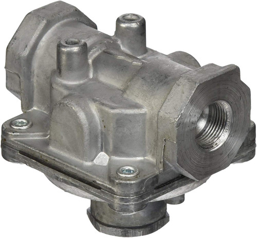 Frigidaire 316470719 Range/Stove/Oven Pressure Regulator