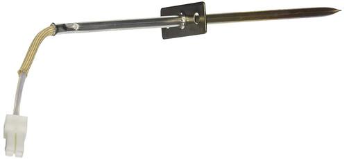 Frigidaire 318562500 Oven Sensor Range/Stove/Oven