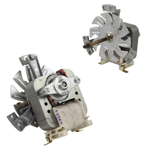 5304475636 Frigidaire Dishwasher Pump