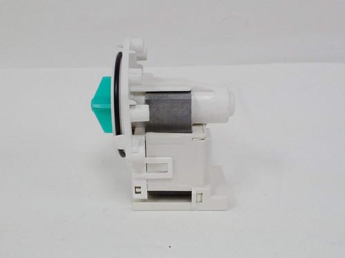 Electrolux A00126401 Dishwasher Pump Assembly