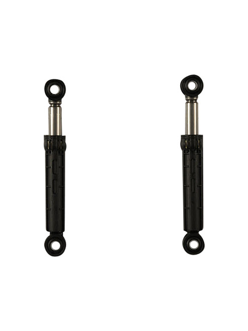 Electrolux 137041000 Shock Absorber Kit